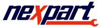 Nexpart Logo